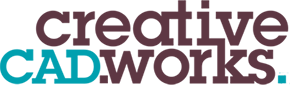 Creative CADworks
